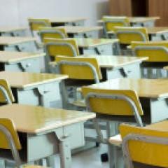 ליקויי למידה וחינוך – מה הקשר? יש קשר?