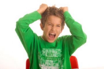 ליקויי למידה והפרעות קשב וריכוז אצל ילדים –השילוב הבעייתי