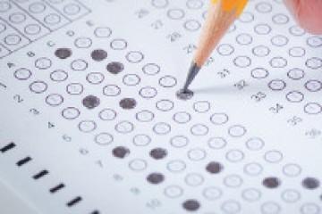 הבחינות הפסיכומטריות – מדוע אינן מתאימות ללקויי למידה?